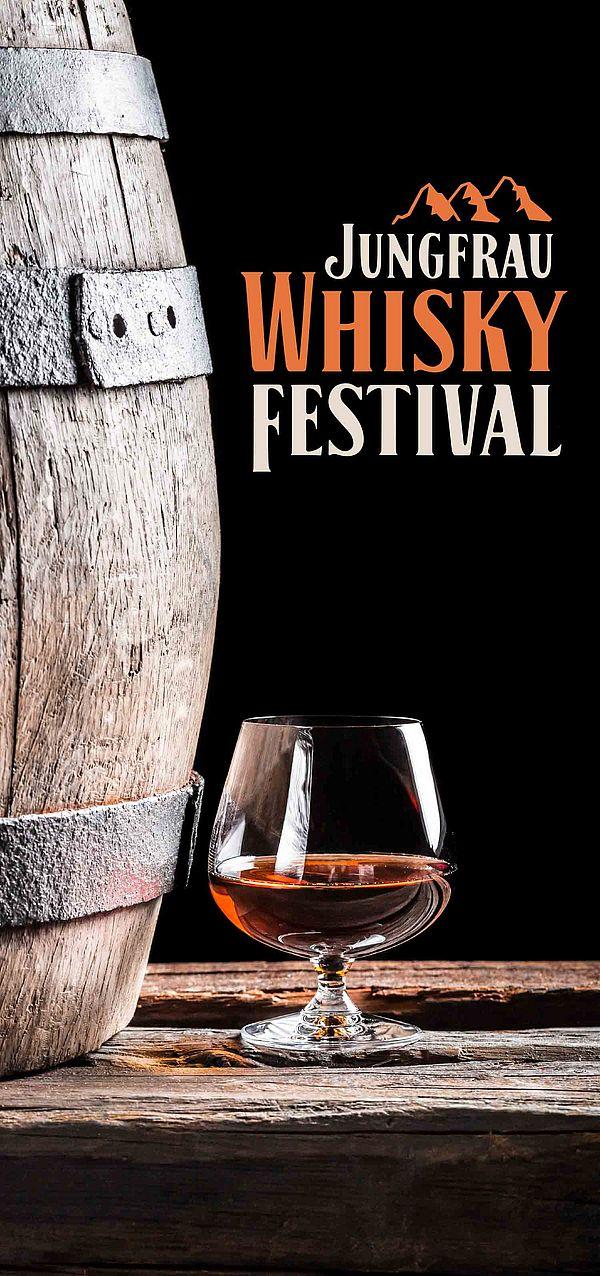 Wilderswil International Whisky Club WIWC